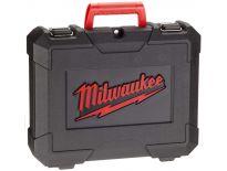 Milwaukee koffer voor M18 BP
