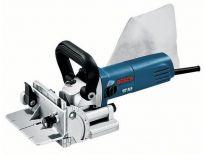 Bosch GFF 22 A Lamellenfrees in koffer - 670W - 0601620003