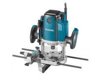 Makita RP2300FCX bovenfrees - 2300W - 12mm