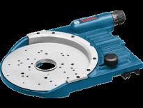 Bosch FSN OFA Geleiderailadapter  - 1600Z0000G