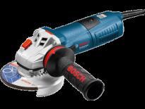 Bosch GWS 13-125 CIE Haakse slijper - 1300W - 125mm - 060179F002