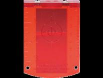 Bosch 1608M0005C Laserrichtbord voor GRL 300 HV / GRL 400 H