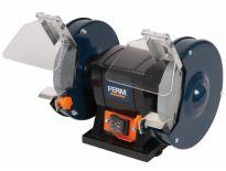 Ferm BGM1020 tafel slijpmachine - 250W - 150mm