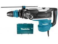 Makita HR5212C SDS-max Combihamer in koffer - 1510W - 19,1J