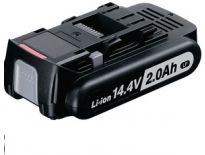 Panasonic EY9L47B 14,4V Li-Ion accu - 2,0Ah