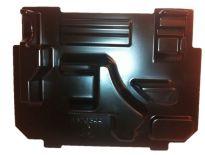 Makita 837634-4 Mbox 3 inleg voor BHR202