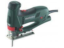 Metabo STE 90 SCS decoupeerzaag in koffer - 610W - T-greep - variabel - 601042500