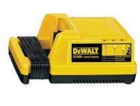 DeWalt DE9000 28V-36V Li-Ion snellader - DE9000-QW