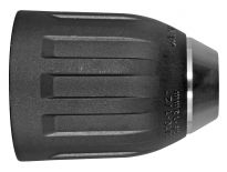 Makita 763199-9 Snelspanboorkop - 1-13mm