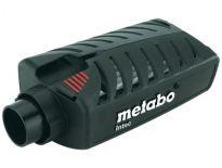 Metabo Stofopvangcassette voor SXE425 Turbotec / SXE450 Turbotec - 625599000