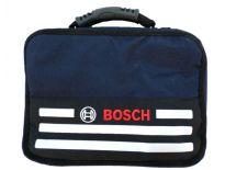 Bosch tas / etui voor GSR / GSB 10,8V boormachines