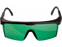 Bosch 1608M0005J groene laserbril