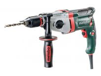 Metabo SBE 850-2 S Klopboormachine in koffer - 850W - 600787500