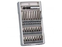 Bosch 2607017037 25 delige bitset pro