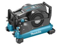 Makita AC320H Compressor - 1600W - 22 bar - 11L