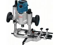 Bosch GOF 1600 CE  - Bovenfrees in L-BOXX - 1600W