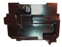 Makita 837642-5 Mbox 3 inleg voor BSS610 / BSS611 / DSS610 / DSS611