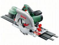 Bosch PKS 66 AF - Cirkelzaag - 1600W - 190 x 30mm - 0603502000