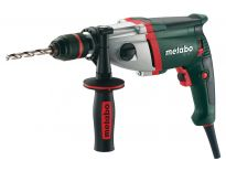 Metabo BE751 Boormachine - 750W - 600581810