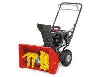 WOLF-Garten Select SF 56 Benzine Sneeuwfrees - 560mm - 1.9L - 179cc