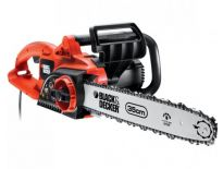 Black and Decker GK1935 Kettingzaag - 1900W - GK1935-QS