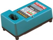 Makita DC1822 7,2-18V Oplaadstation voor in de auto Ni-CD / Ni-MH oplader - 193439-5