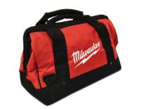 Milwaukee 48-55-3490 Contractor Bag / tas 40cm