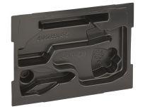 Bosch 2608438056 inleg voor L-Boxx 238 voor GDA 280 E (6.082.850.4PS)