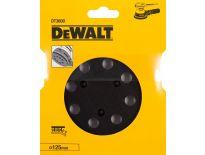 DeWalt DT3600 Steunschijf - Quick-fit - 125mm - DT3600-QZ