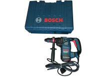 Bosch GBH 3-28 DFR SDS-plus Combihamer in koffer - 800W - 3,1J - 061124A000