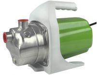 Eurom Flow TP 800R - Tuinpomp - 800W - 3180 l/uur