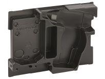 Bosch 2608438006 inleg voor L-BOXX 136 voor GDR 18V-LI MF / GDS 18 V-LI HT (6.082.850.4GK)