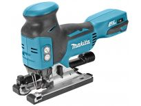 Makita DJV181Z 18V Li-Ion accu decoupeerzaag body - T-greep - koolborstelloos - variabel