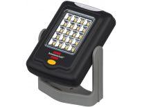 Brennenstuhl 1175420 SMD LED lamp universeel