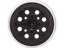 Bosch 2609256B61 Schuurplateau - 125mm