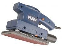 FERM PSM1027 Vlakschuurmachine 135W