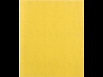 DeWalt DT3231 Schuurpapier - P60 - 230x280mm (10st) - DT3231-QZ