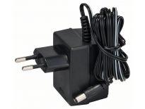 Bosch 2607224786 Standaard oplaadapparaat voor PSR 2,4V