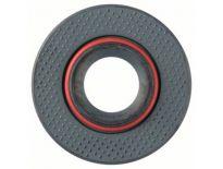 Bosch 1605703099 M14 Opnameflens voor schijven 115-150mm