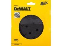 DeWALT DT3601 Steunschijf voor DW443 / D26410 - 150mm - DT3601-QZ