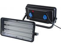 Brennenstuhl 1172730 Power Jet-Light ELP 336 IP44 werklamp - H07RN-F 3G1,5 - 3m
