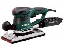 Metabo SRE 4351 TurboTec schuurmachine 350W