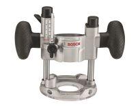Bosch 060160A800 TE 600 invaleenheid voor GKF 600