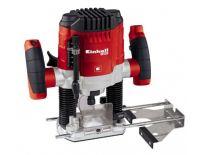 Einhell TC-RO 1155 E Bovenfrees - 1100W - 55mm - 4350470