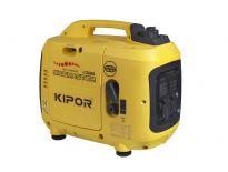 Kipor IG2000 Benzine inverter Aggregaat - 2000W - 4 takt - 1150032000