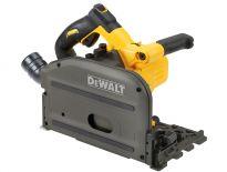 Dewalt DCS520NT 18V / 54V Li-Ion accu XR FlexVolt Invalzaag body in TSTAK - snelwissel - koolborstelloos - DCS520NT-XJ