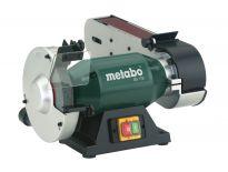 Metabo BS 175 Combi tafel Schuur- & Slijpmachine - 500W - 601750000