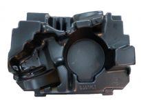Makita 838175-3 Mbox 3 inleg voor DGA504