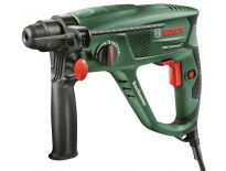 Bosch 603344406 SDS-Plus boorhamer - 600W - 1,9J