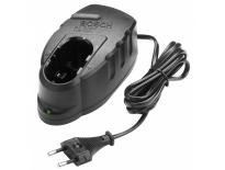 Bosch AL 2404 230V Standaard oplaadapparaat  - 2607225184